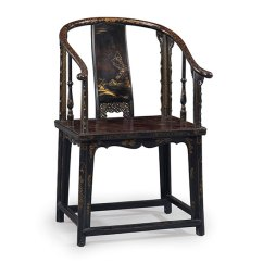 Antique Chinese Dragon Chair And Table Rentals Near Me Classical Furniture A Collecting Guide Christie S