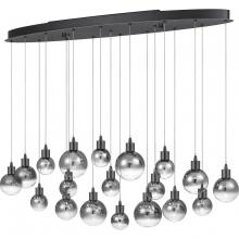 search results christie s lighting