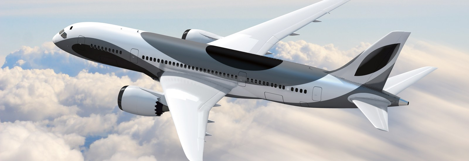 Design Your Own Private Jet - Christie's International Real Estate
