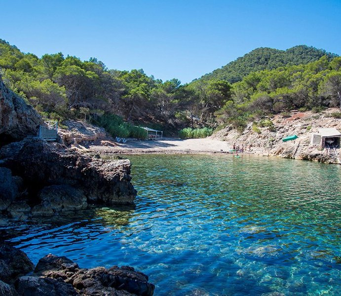 A Luxury Traveler's Guide to Ibiza - Christie's