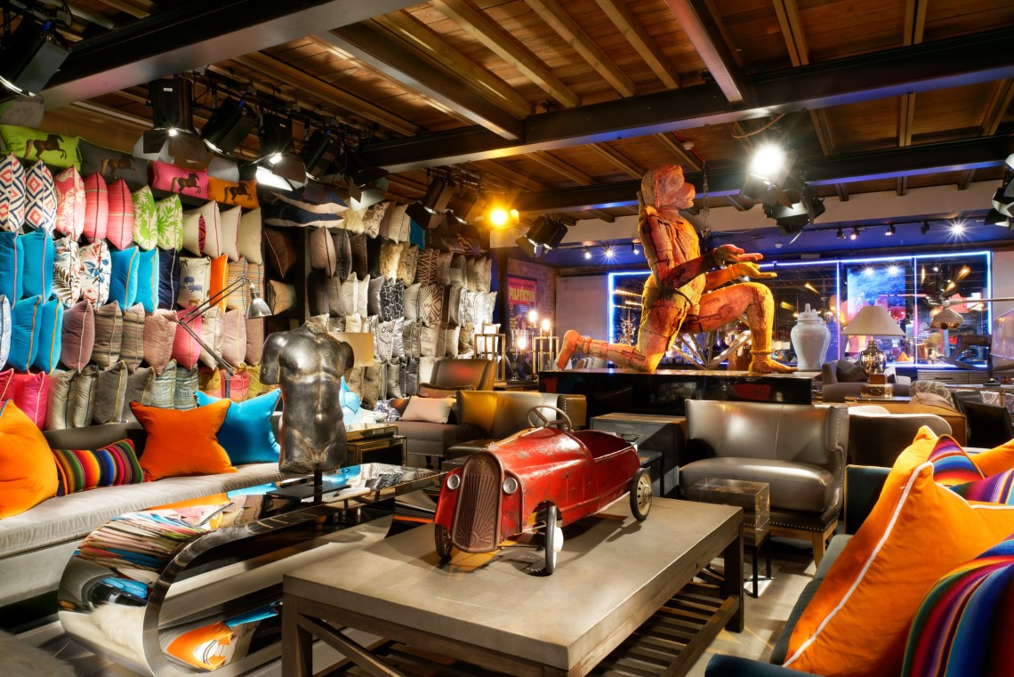 Andrew_Martin_Showroom_London_Interiors