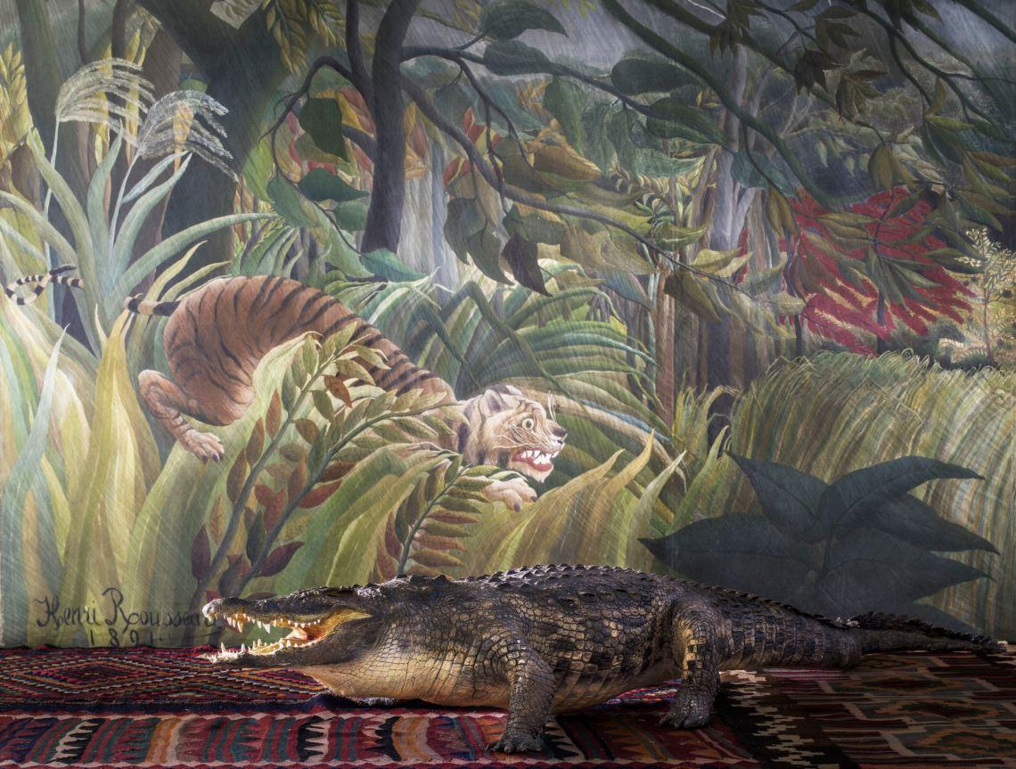 Andrew_Martin_wallpaper_National_Gallery