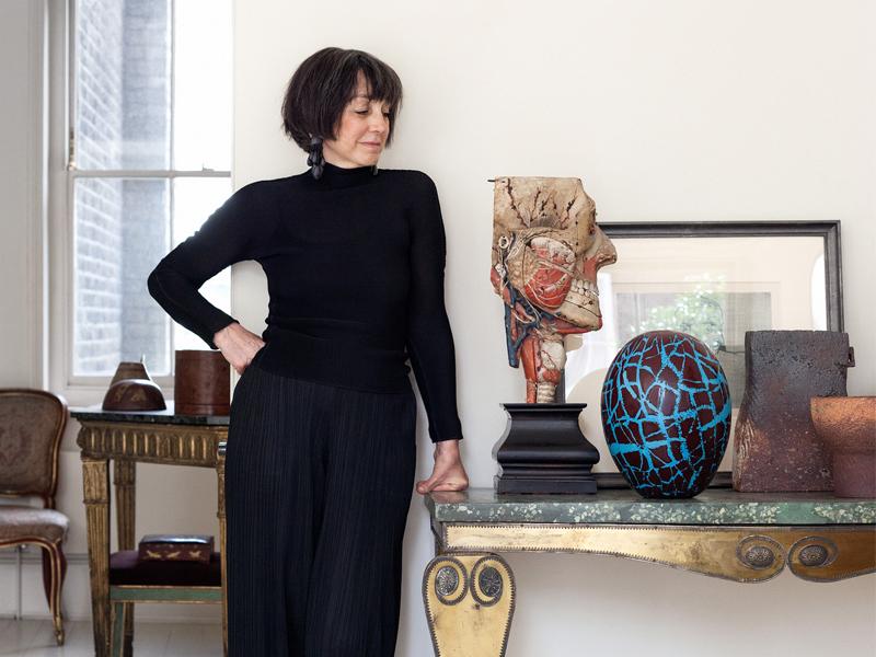 Rebecca-Willer-portrait-plates-bespoke-design