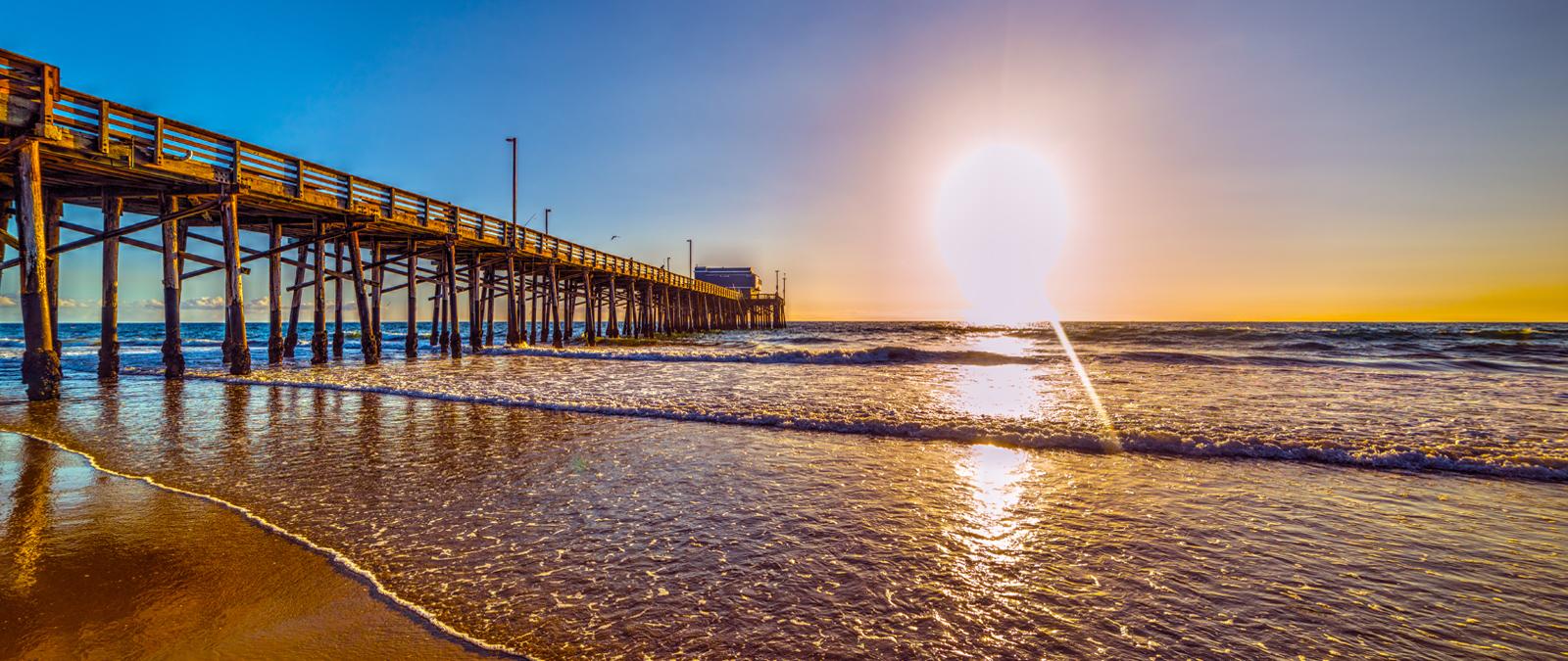 newport beach - photo #24