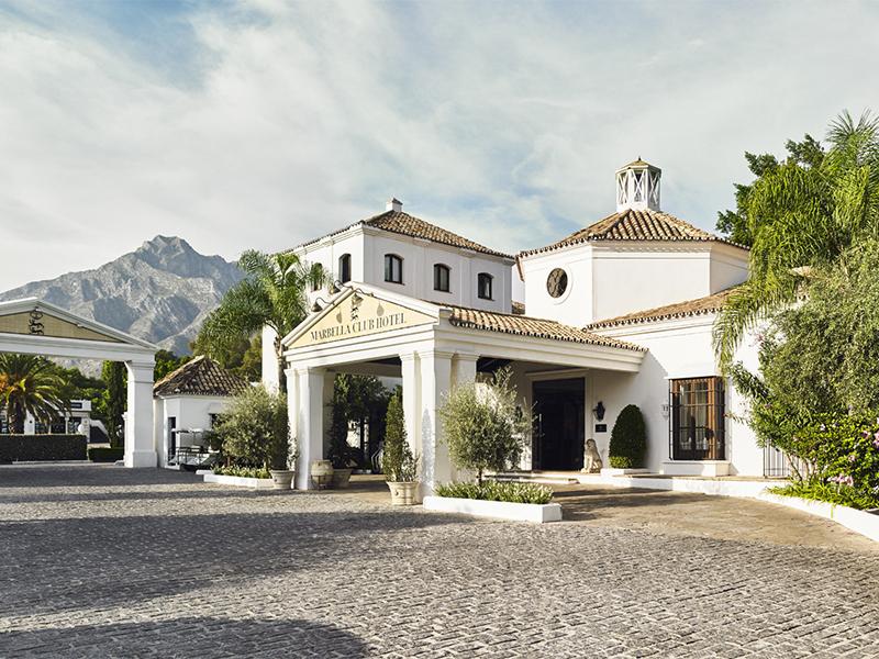 Marbella-Club-Hotel-Spain