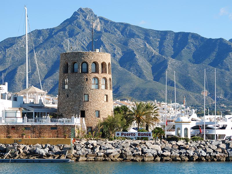 Marbella-La-Concha-Spain-GettyImages