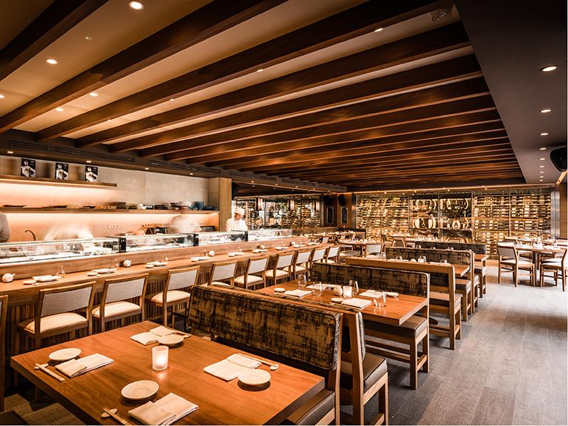 Nobu-Restaurant-Marbella