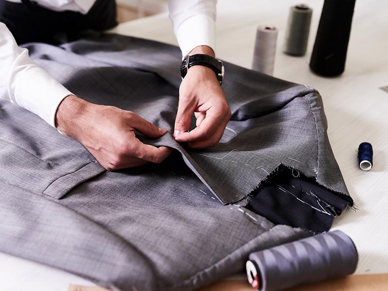 Bespoke-suit-maker-craft-design