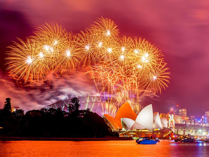 Sydney-fireworks-New-Years-Eve