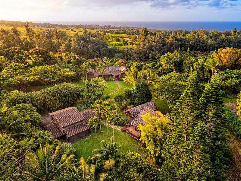 Hawaii_Stonecrusher-Estate
