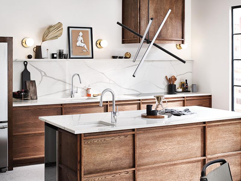 Moen-Smart-Faucet-home-tech