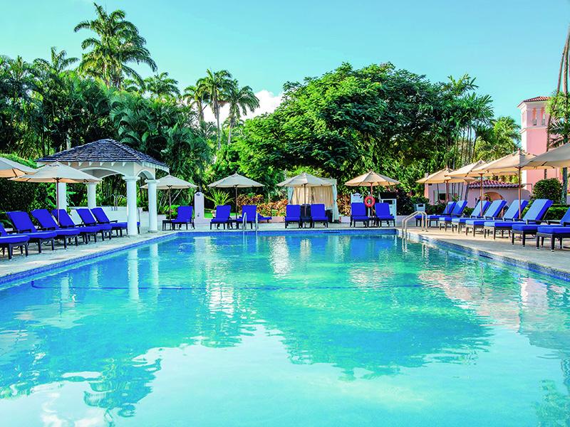 Pool-Barbados-Caribbean-swimming-2020-travel