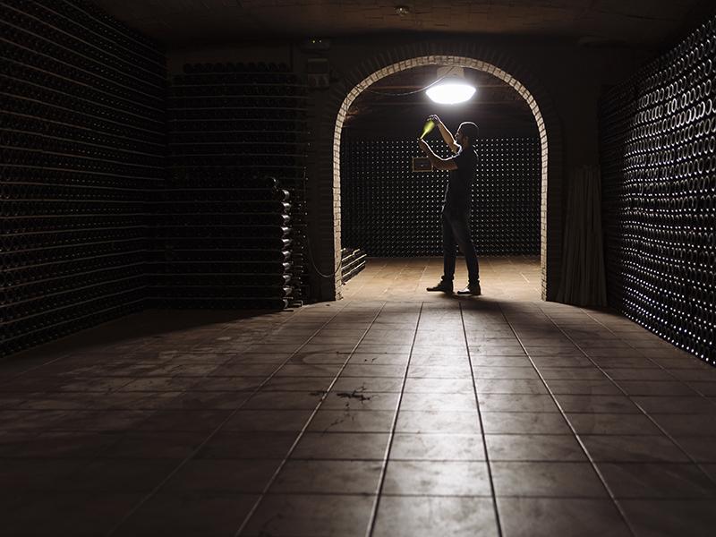 Wine-storage-cellar-bottle-GettyImages