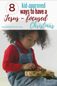 Christmas activities and traditions for kids   Christmas fun for kids   Nativity scenes   Holiday ideas for kids   Advent ideas for kids #Advent #Christmaswithkids