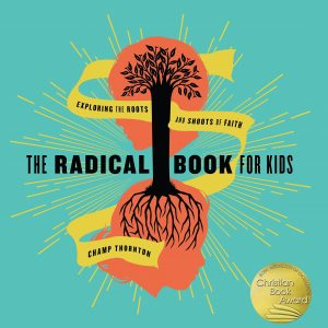 radical book for kids