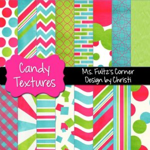 candy-textures-cover