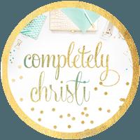 Completely Christi
