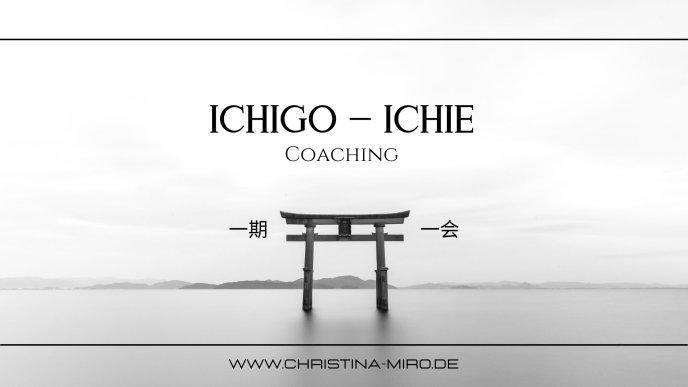 Ichigo - Ichie Coaching - Miro