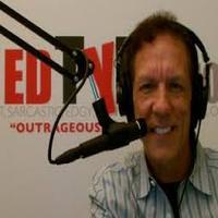 Ed Tyll, Radio Host