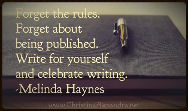 Image result for words of wisdom from writers