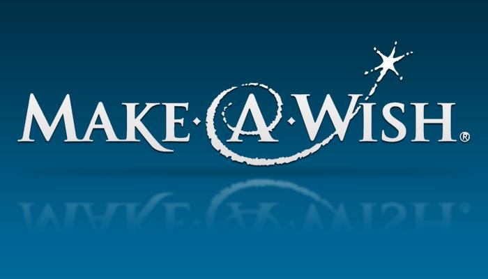 make-a-wish-foundation