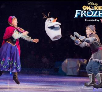 Frozen-On-Ice-in-Florida