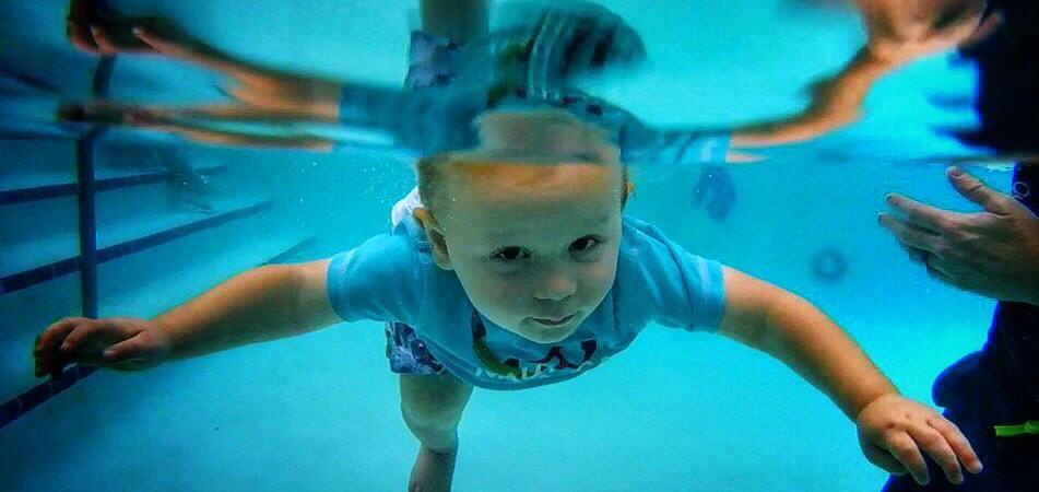 teach-kids-how-to-swim