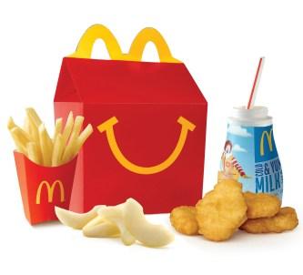 mcdonald's-happy-meals