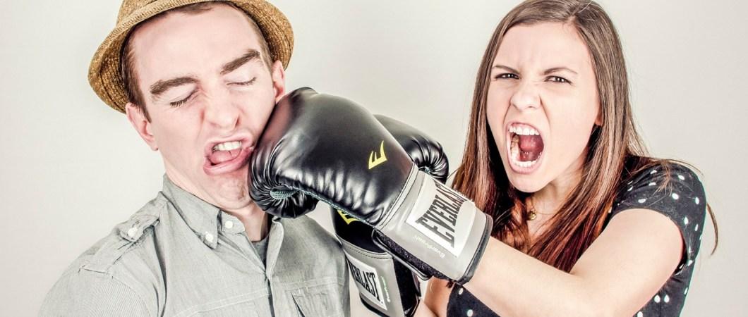 social media destroys relationships