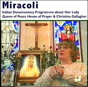 Résultats de recherche d'images pour « christina gallagher house of prayer ireland »