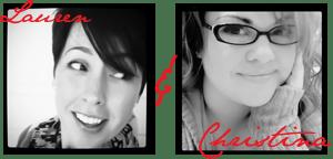 Lauren Billings, Christina Hobbs, Christina Lauren