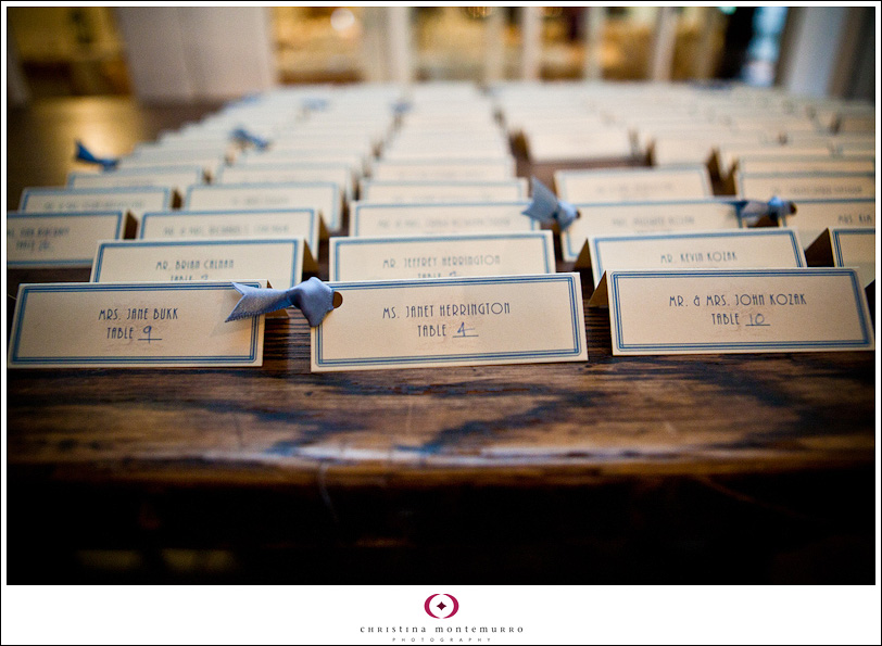 Wedding Cupcake Ideas Yellow And Gray Wedding Wedding