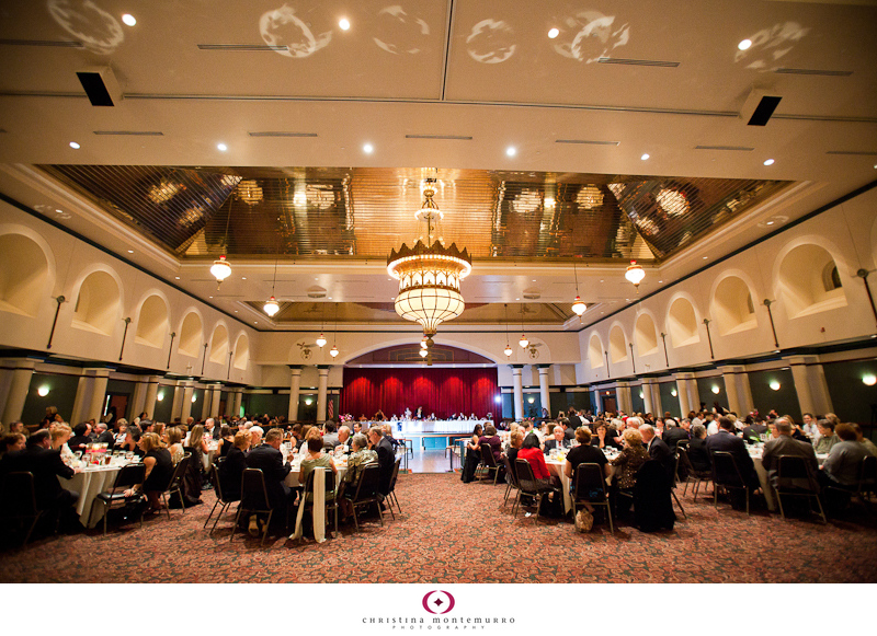 Pittsburgh Wedding Reception Site Spotlight Syria Mosque  Pittsburgh Wedding Photographer
