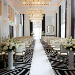 Bat Living Room Pictures Of Curtains And Drapes Hotel Monaco Pittsburgh Weddings - Wedding ...