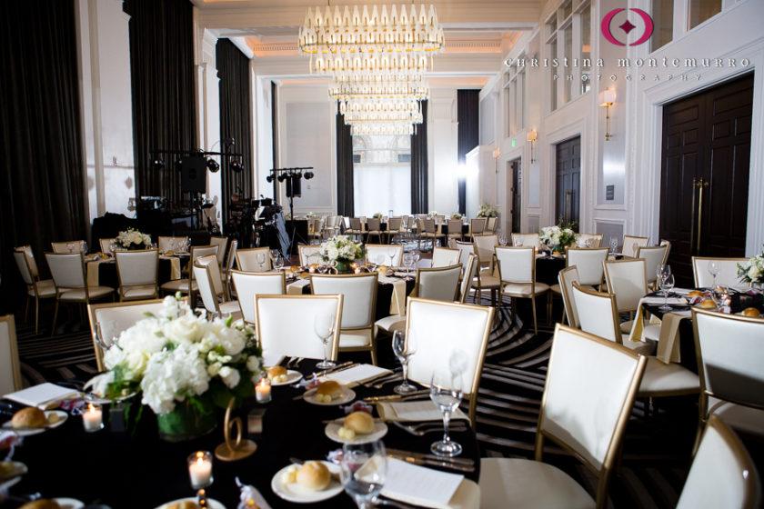 Hotel Monaco Pittsburgh Weddings  Pittsburgh Wedding
