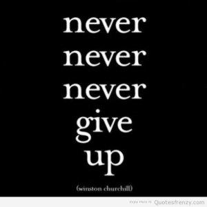 NeverGiveUp-fitness-fitspo-Motivation-Fitspiration-fitblr-Quotes