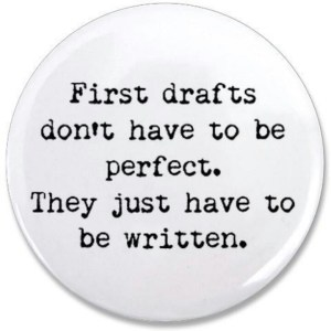 firstdrafts