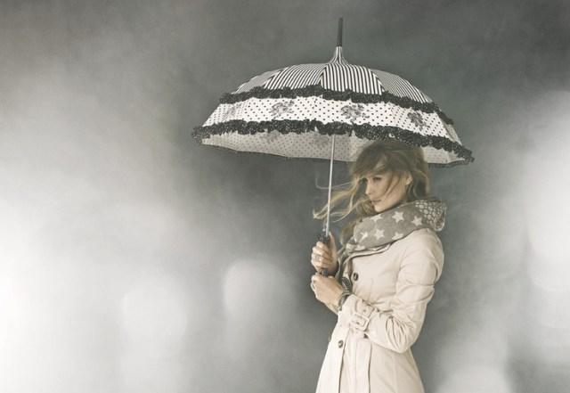 lisbethdahl paraply