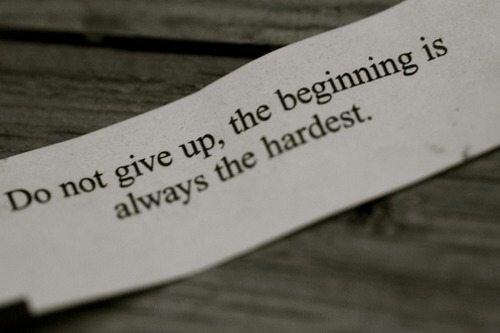wpid-inspirational-quotes-3