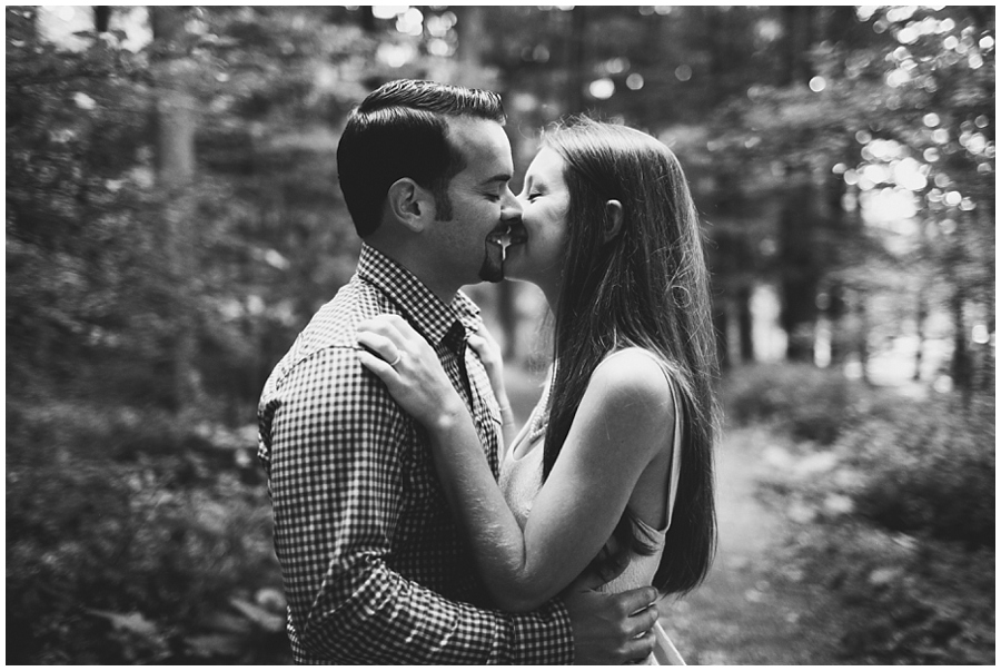 Engagement and Wedding Photographer Buffalo NY