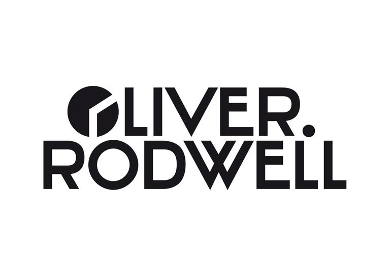 Oliver Rodwell Christina Uhl