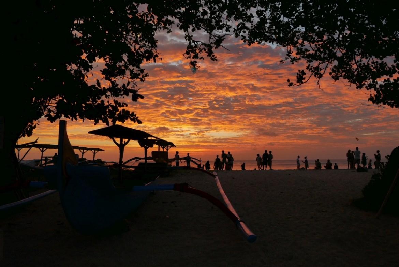 Nusa Lembongan