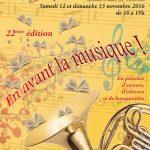 Nos différences sont richesse au salon du livre Tournai La Page ce le 12/11/17!