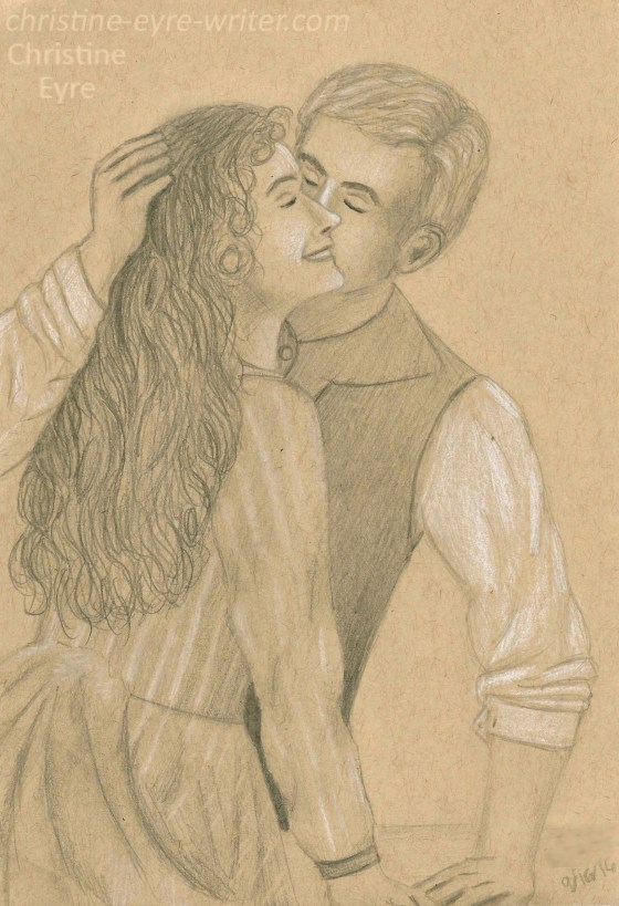 60-christine-and-raoul-fluff