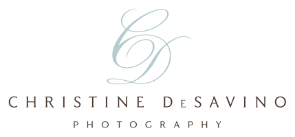 PhotoBlog ~ Elegant Child, Newborn, & Beach Photography