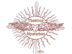 Theatron Mysterium Logo