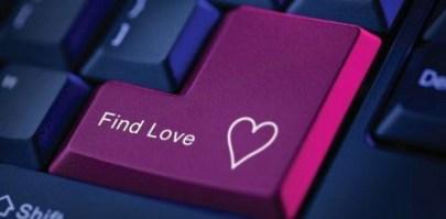 Trova Amore