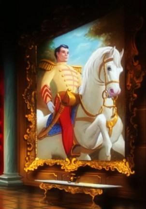 Principe dei Sogni
