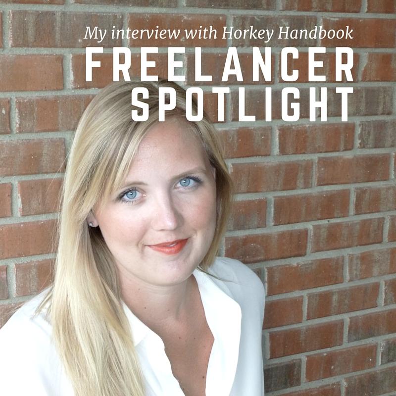 freelancer-spotlight (1)