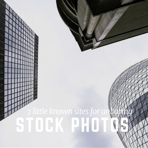 unboring-stock-photos
